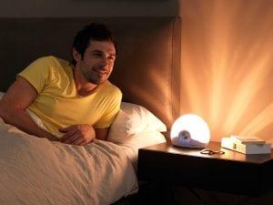 Sleep disorders-getting sleep-sleepyheadclinic.co.uk